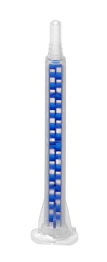 Karıştırma tüpü - 50 ml