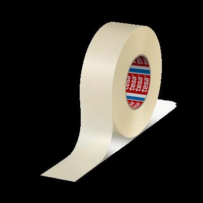Kumlama Uygulamaları için Özel Maskeleme Bandı 50 * 25