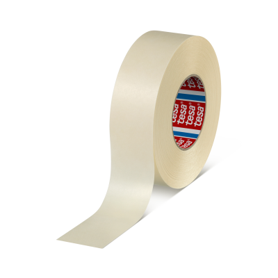 Kumlama Uygulamaları için Özel Maskeleme Bandı 50 * 50