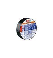 Soft PVC Genel Amaçlı Elektrik İzolasyon Bandı (Siyah) 10 * 15