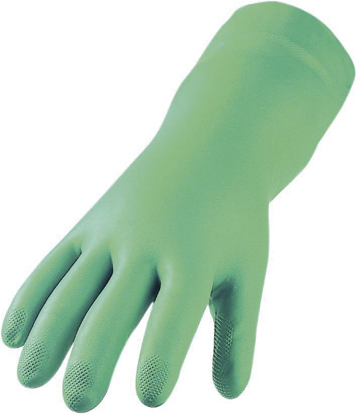 SUPER NITRIL HAND I