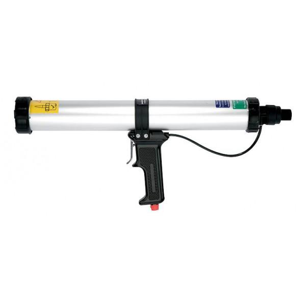 TEROSON SOFT PRESS 570 ML AIR GUN