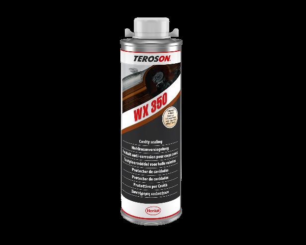 TEROSON WX 350 BO1L ML
