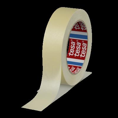 607C Maskeleme Bandı (Sarı) 40 * 19