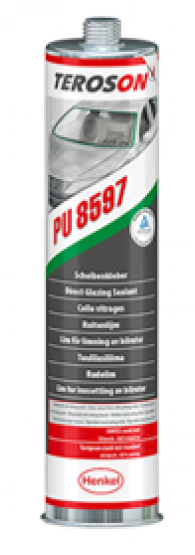 TEROSON PU 8597 CR310ML