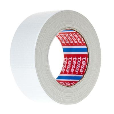 tesa® Duct Bant (Beyaz) 50*48